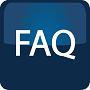 GW Sound FAQ