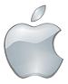 Mac YouTube link