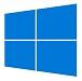 Windows YouTube link